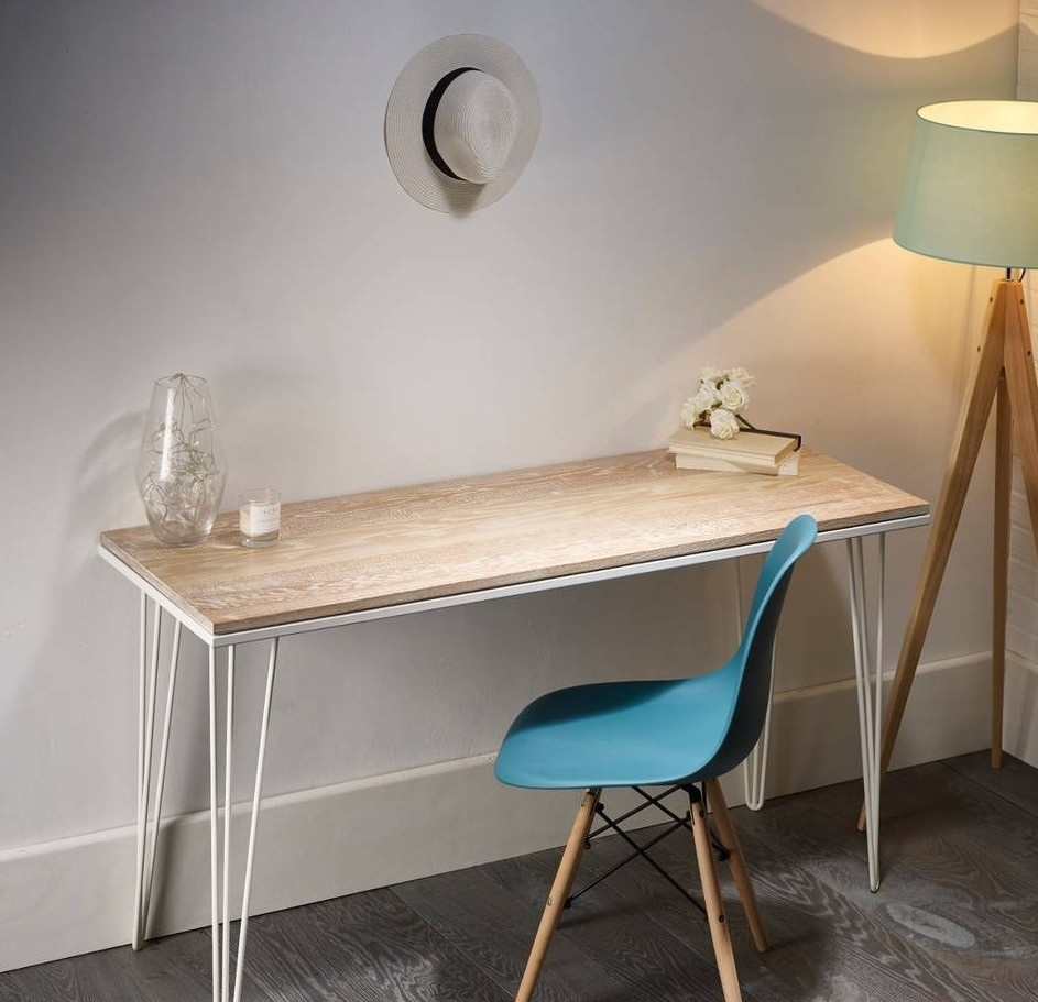 Письменный стол Tiej