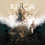 Epica / Omega (RU)(2CD)