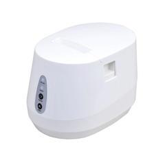 Термальный принтер этикеток Xprinter XP-237B white белый USB