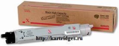 Картридж Xerox 106R00675