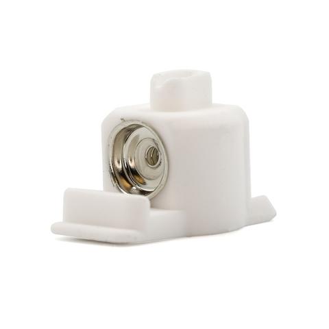 Сменный испаритель JoyeTech JVIC1 0,6 Ω (Penguin)