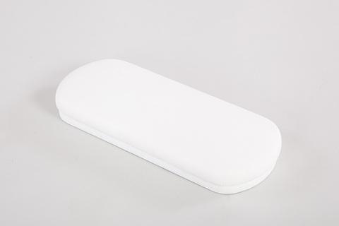 Подушка для маникюра Felina широкая