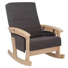Кресло-качалка Нордик Ткань