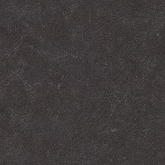 Мармолеум замковый Forbo Marmoleum Click Square 300*300 333707 Black Hole