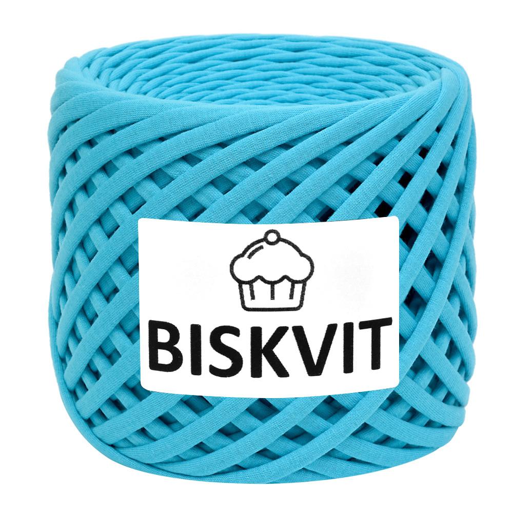 Biskvit Пряжа Biskvit Бали (лимитированная коллекция) Biskvit_Бали.jpg