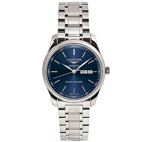 Часы наручные Longines L2.920.4.92.6