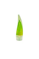 Holika Holika Очищающая пенка Aloe Cleansing Foam,150 мл