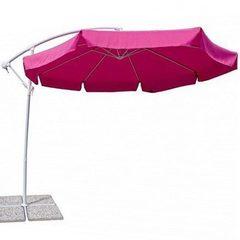 Зонт уличный Gardeck Parma