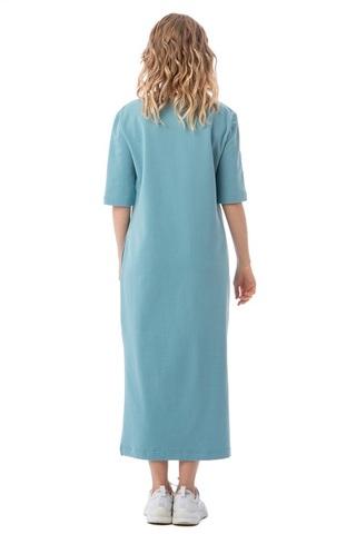 L139-1FPD13 Платье