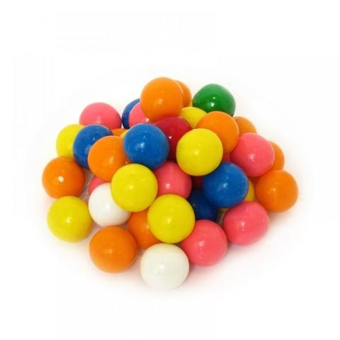 Ароматизатор Capella Bubble Gum