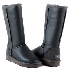 /collection/classic-tall/product/ugg-classic-tall-metallic-grey