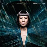 Malia & Boris Blank / Convergence (CD)