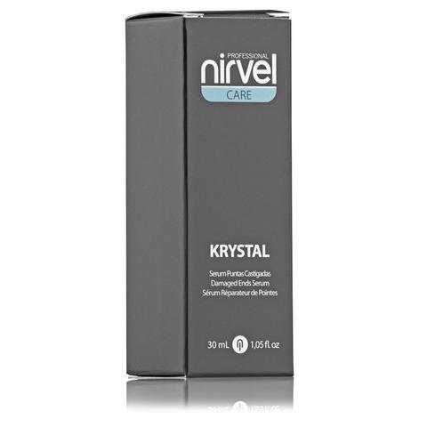 Nirvel Krystal Serum