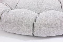 Кресло для отдыха PAPASAN CHAIR с подушкой, MI-003 O
