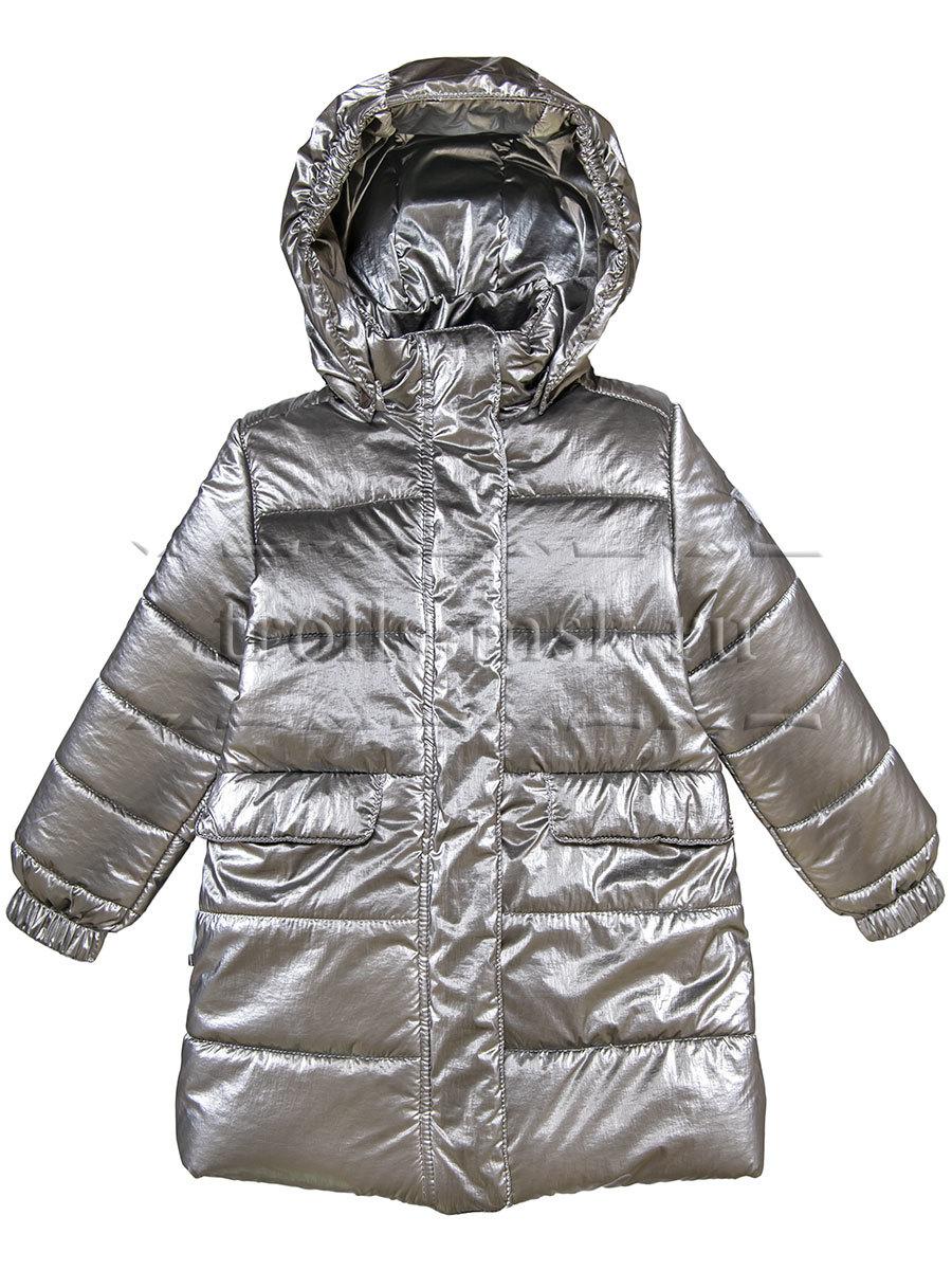 Kerry пальто Avalon K20433A/1444
