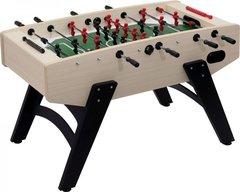 Настольный футбол (кикер) «Lazio II» (143x75x90 см)