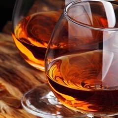 Ароматизатор TPA Brandy Flavor - Бренди