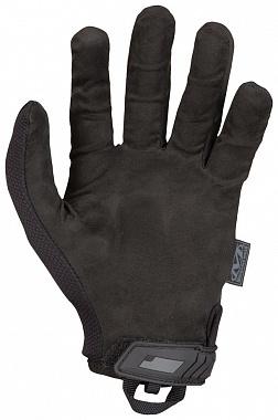 Перчатки Mechanix Original 0.5 Covert HMG-55