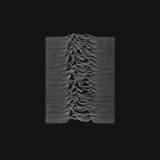 Joy Division / Unknown Pleasures (2CD)