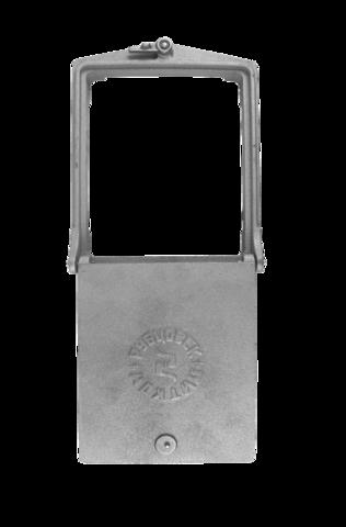 Дверца Рубцовск ДТ-3