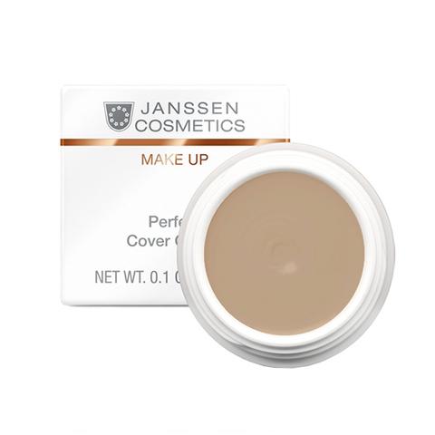 Janssen Perfect Cover Cream 04