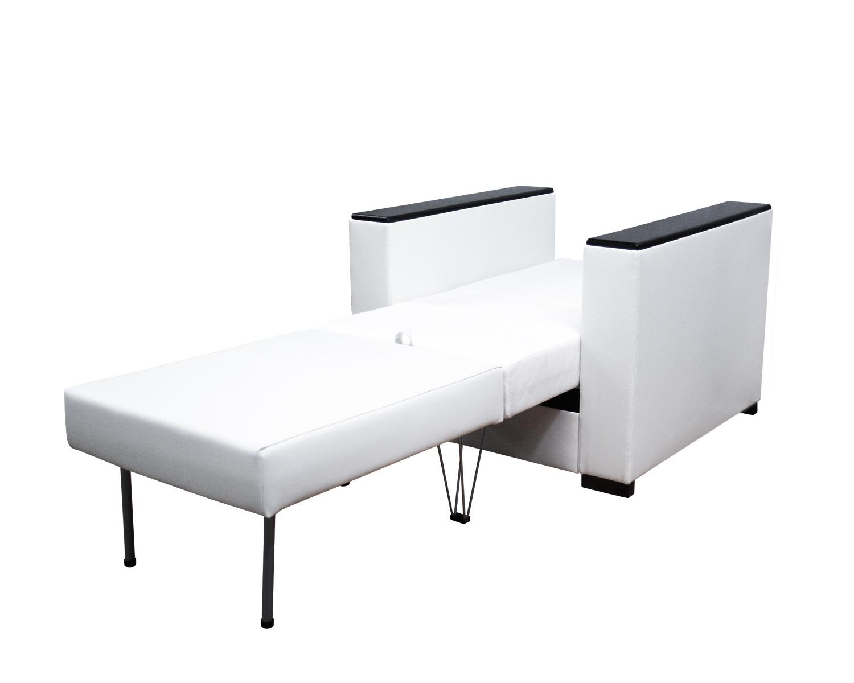 кресло-кровать Карелия-Люкс, спальное место 60х200 см