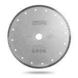 Алмазный турбо диск Messer FB/M. Диаметр 150 мм