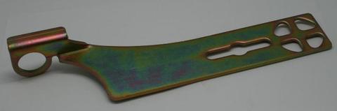 Ключ DDE PTR80H специальный для гаек зажима корпуса помпы унив. (80SP-032)