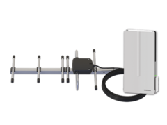 Усилитель сотовой связи MOBI-900 COUNTRY