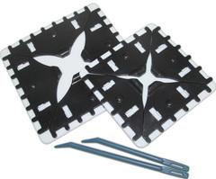 приспособление-для-вязания-квадратов