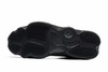 Air Jordan 13 Retro 'Black'