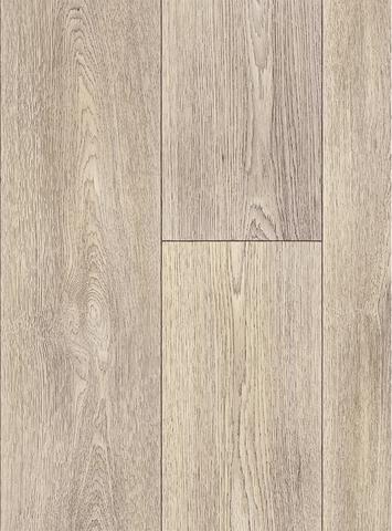 Линолеум VOYAGE Columbian Oak 261L 4м