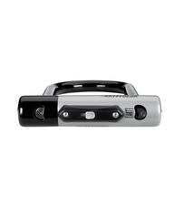 Замок-скоба велосипедный Kryptonite U-locks Kryptolok Standard w/ Flex Cable & Flexframe Bracket - 2
