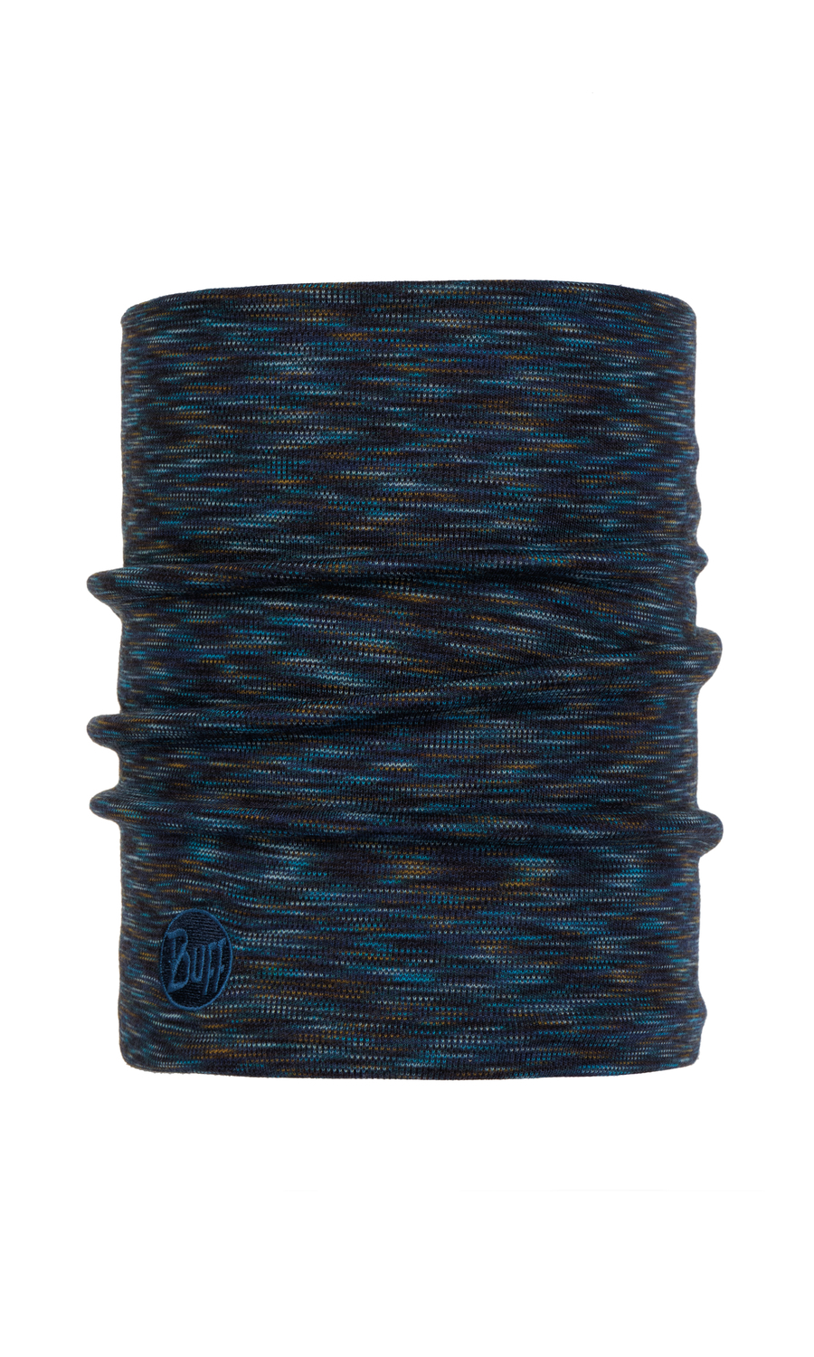 БАНДАНА BUFF HEAVYWEIGHT MERINO WOOL