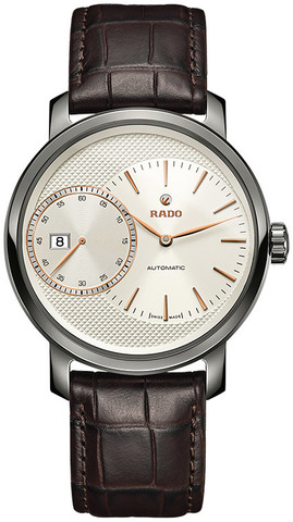 RADO R14129116