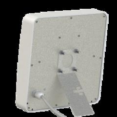 Petra LITE BOX HOME - антенна с боксом для 3G/4G модема