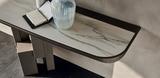 Консоль skyline keramik premium, Италия