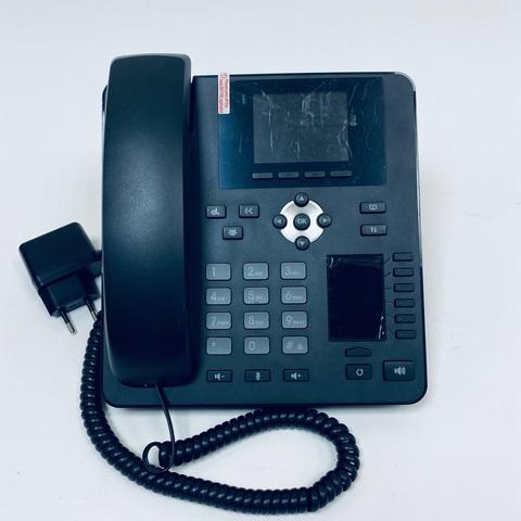 IP Phone F4