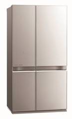 Холодильник side-by-side Mitsubishi Electric MR-LR78EN-GRB-R фото