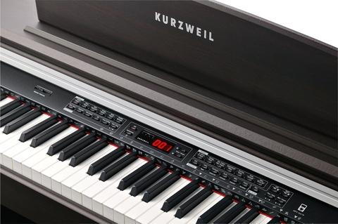 Цифровые пианино Kurzweil KA150