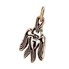 Символ Рарог