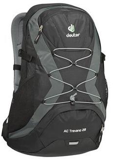 Туристические рюкзаки легкие Рюкзак туристический Deuter AC Trevano 28 deuter-ac-trevano-28.jpg