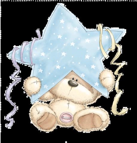 Печать на сахарной бумаге, С Новорожденным 3