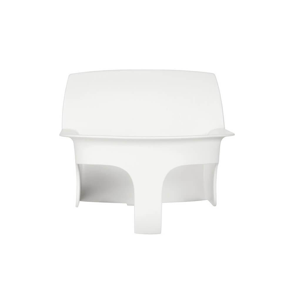 Cybex Lemo Baby Set Модуль к стульчику Cybex Lemo Baby Set Porcelaine White CYB_18_y000_EU_POWH_Babyset_12819_DERV_HQ.jpg