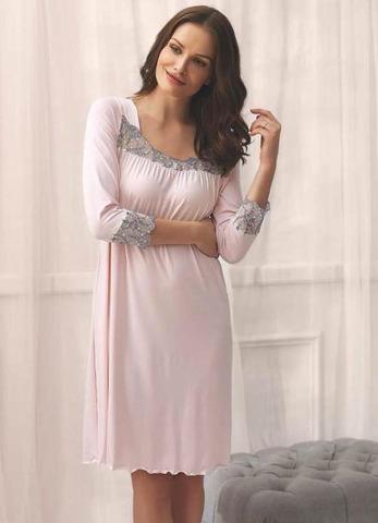 Ночная сорочка VANILLA (2868)