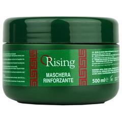 Orising Фито-эссенциальная маска против выпадения волос Caduta Mask