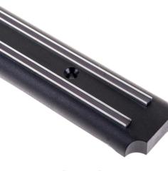 Держатель магнитный для ножей, 33*4.5 см