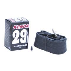 """Велокамера 29"""" вело ниппель Kenda 29x1.90/2.35"""