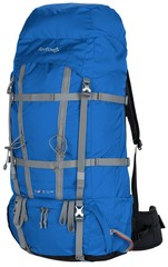 Рюкзак Redfox Summit 70 V3 Light 8200/синий