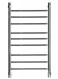 Галант-3 120х70 Полотенцесушитель водяной L43-127
